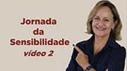 Assistir vídeo 2