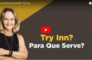 ID#48 – Try Inn – como usar?