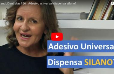 ID#56 – Adesivo universal dispensa silano?