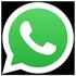 Entre no grupo de Whatsapp