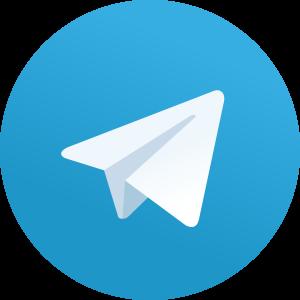 Clique aqui para participar do grupo do whatsapp